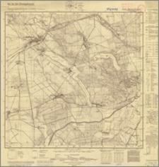 Stenschewo 3766