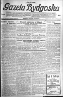 Gazeta Bydgoska 1923.06.12 R.2 nr 131