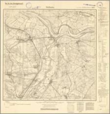 Wollmitz 2186 [Neue Nr 3954](1)