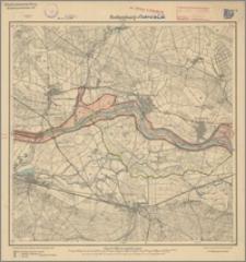 Rothenburg 2190 [Neue Nr 3958](1)