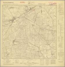 Unruhstadt 3961