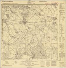 Zerkow 3971