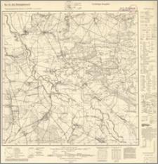 Robakow 3972