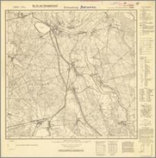 Bobersberg 2258 [Neue Nr 4056]