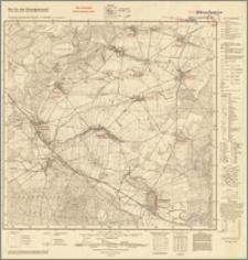 Luschwitz 4064