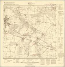 Jarotschin 4071