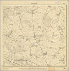 Tschermin 2274 [Neue Nr 4072]