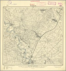 Naumburg 2332 [ Neue Nr 4157]