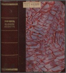 Islendzk æventyri = Isländische Legenden, Novellen und Märchen. Bd. 1, Text