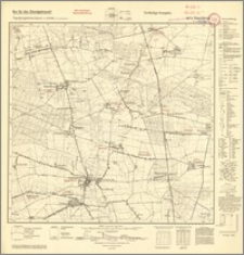 Raschkow 4272