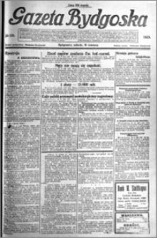 Gazeta Bydgoska 1923.06.16 R.2 nr 135