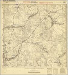 Hirschfeldau 2480 [Neue Nr 4358]