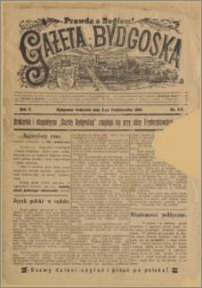 Gazeta Bydgoska, 1899.10.05, R.5, nr 319