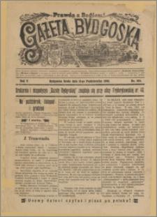 Gazeta Bydgoska, 1899.10.11, R.5, nr 324