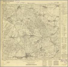 Heerwegen 2557 [Neue Nr 4462]