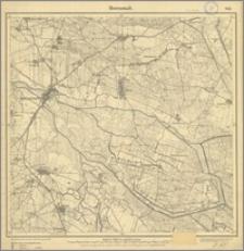 Herrnstadt 2561 [Neue Nr 4466]