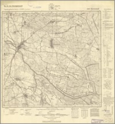 Herrnstadt 4466