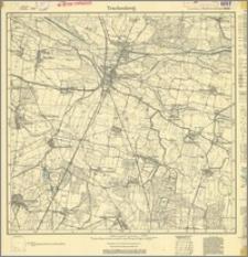 Trachenberg 2635 [Neue Nr 4567]