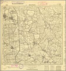 Kraschnitz 2638 [Neue Nr 4570]