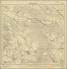 Tscheschen 2639 [neue Nr 4571]