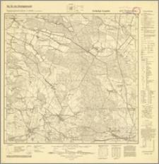 Tscheschen 4571