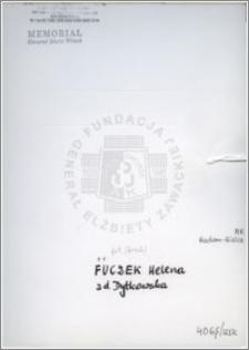 Fuczek Helena