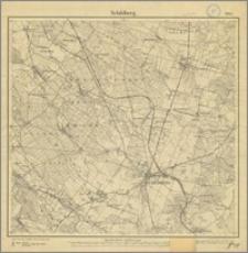 Schildberg 2641 [Neue Nr 4573](1)