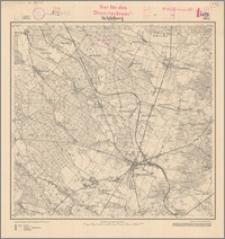 Schildberg 2641 [Neue Nr 4573](2)