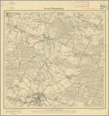 Gross-Wartenberg 2710 [Neue Nr 4672]