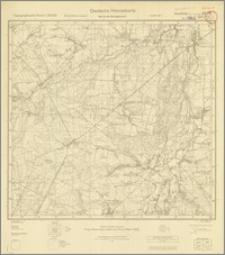 Hanfhütte 4678