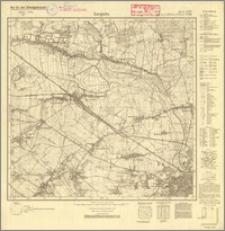Liegnitz 2761 [Neue Nr 4761]