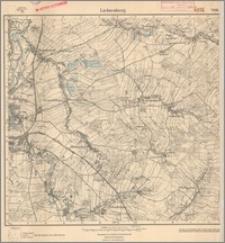 Lichtenberg 2816 [Neue Nr 4856]