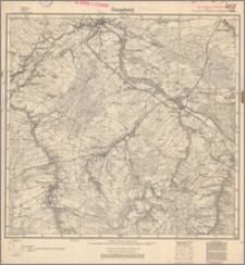 Naumburg 2818 [Neue Nr 4858]