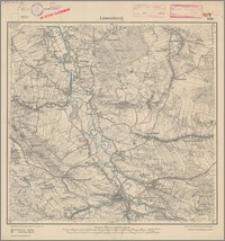 Löwenberg 2819 [Neue Nr 4859]