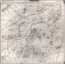 Kroitsch 4862