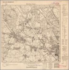 Breslau-Lissa 2827 (Neue Nr 4867)(2)