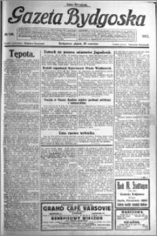 Gazeta Bydgoska 1923.06.29 R.2 nr 146