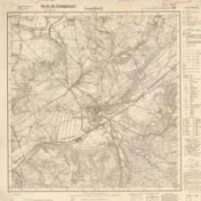 Lauenburg 270 [Neue Nr 1472](2)