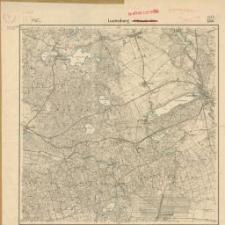 Lautenburg 1356 [Neue Nr 2784](2)