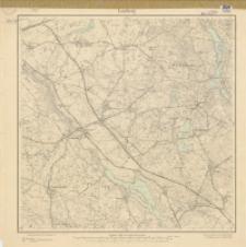 Lemberg 1268 [neue nr 2681]