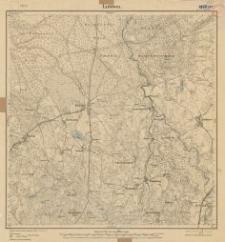 Lubben 531 [Neue Nr 1869]