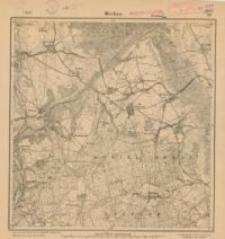 Mechau 176 [Neue Nr 1275]