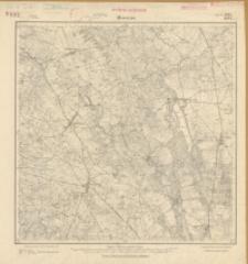 Mroczno 1271 [Neue Nr 2684]