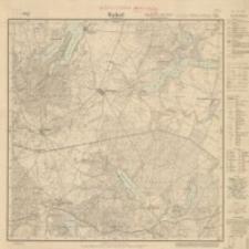 Nakel 534 [Neue Nr 1872]