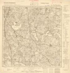 Neu- Paleschken 1974