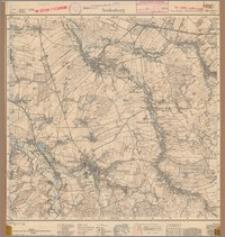 Seidenberg 2880 [Neue Nr 4956](2)