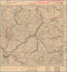 Liebenthal 2883 [Neue Nr 4959]
