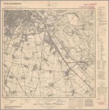 Breslau Süd 4968