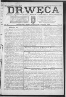 Drwęca 1925, R. 5, nr 3