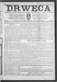 Drwęca 1925, R. 5, nr 19